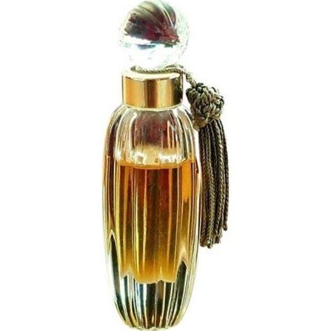 Parfum Valentino valentino parfum reviews and rating