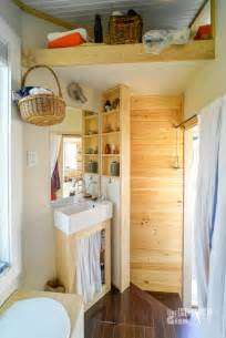 Three tiny houses meet in nova scotia tiny house listings