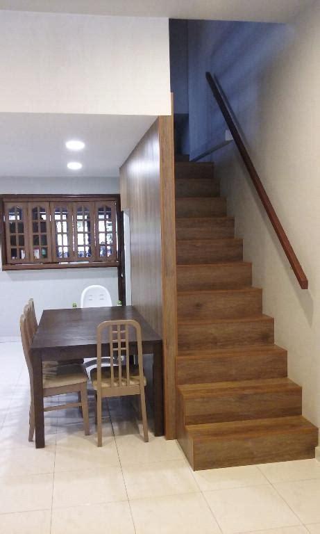 create  bed loft aka furniture deck  mezzanine