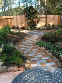 Backyard Patio Designs With Pavers by Kingwood Hardscaping The Woodlands Tx Custom Brick Pavers