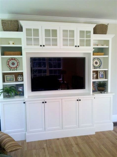built in entertainment center pictures and ideas built in entertainment center entertainment center