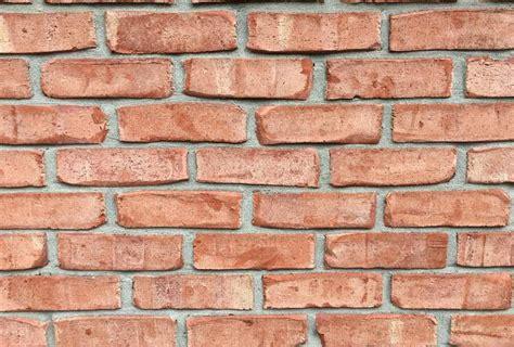 brick wall pattern uva brown brick wall free texture