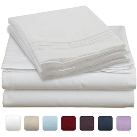 rv bed linens rv mattress bedding webnuggetz