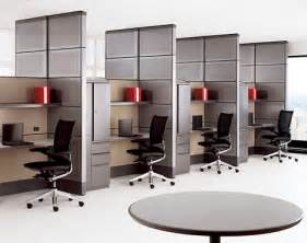Quality Office Chairs Design Ideas Modern Furniture For Multi Desk Offices