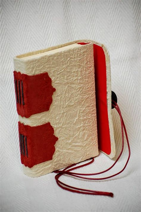 Handmade Diary Ideas - best 25 handmade diary ideas on journal diary