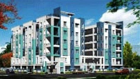 It Office Near Dilsukhnagar Mba Projects by 3 Bhk Apartments In Ss Swarna Palace Dilsukh Nagar