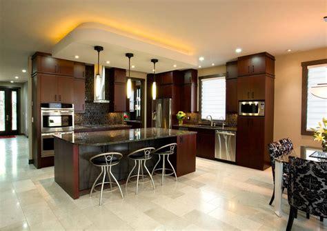 Bath And Kitchen Design contemporary cabinets portfolio sollera fine cabinetry