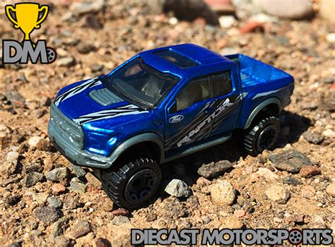 Diecast Hotwheels Mazda Miata Mx 5 Kuning Murah hw trucks 2016 new models 17 ford f 150 raptor
