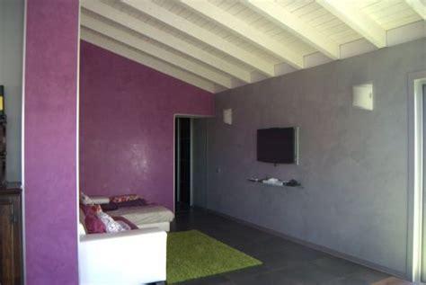 vari tipi di pittura per interni tinteggi interni e decorazioni tinteggiatura pareti