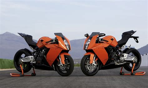 Ktm Company Ktm Rc8 Hd Wallpapers Hd Wallpapers High Definition