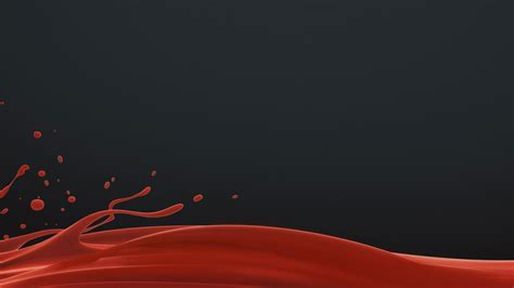 1920x1080 abstract wallpaper 1920x1080 red abstract wallpaper