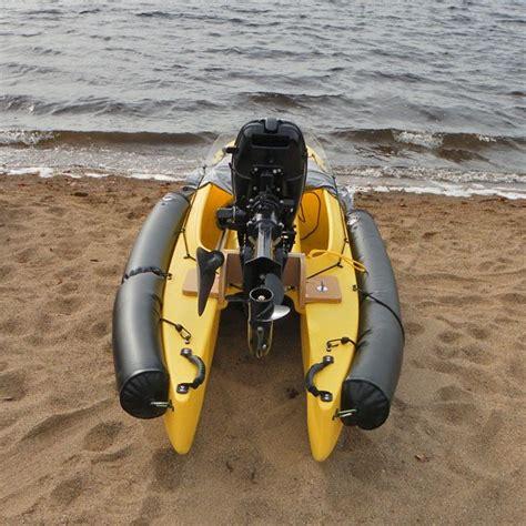 mokai motorized kayak best 20 motorized kayak ideas on mokai kayak