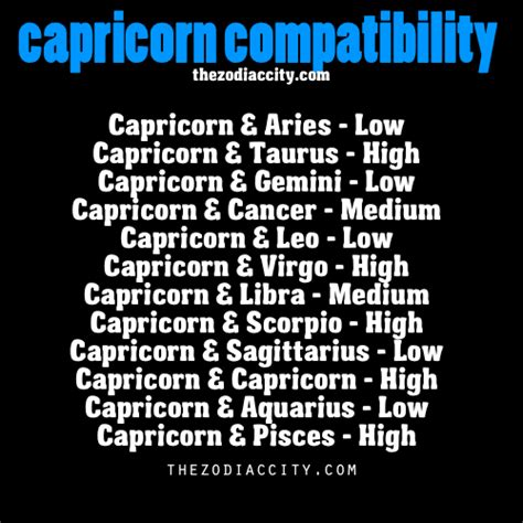 quotes cancer zodiac compatibility quotesgram