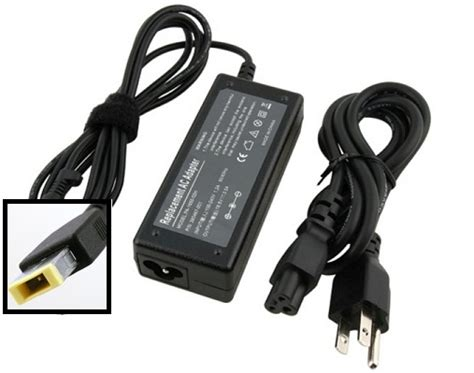 Adaptor Lenovo All In One 65w lenovo all in one ideacentre b50 touch desktop power