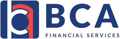 bca customer service bca financial
