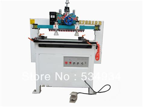 line boring machine woodworking mz73212b woodworking boring machine line boring machine