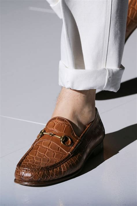 Sepatu Gucci Slip On Loafer 1613 1 An 219 best images about mens loafers on suede