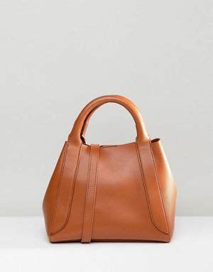 Ps By Paul Smith Cat Crossbody Bag bags handbags handbags asos