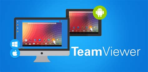 teamviewer full version apk teamviewer apk download latest version for android