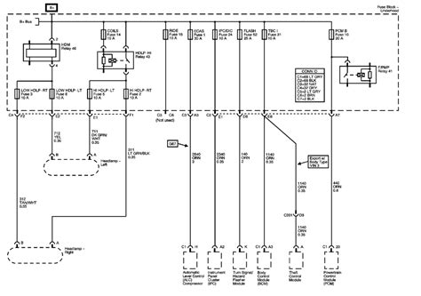 ipc section 370 hvac b fuse box location trailblazer 36 wiring diagram