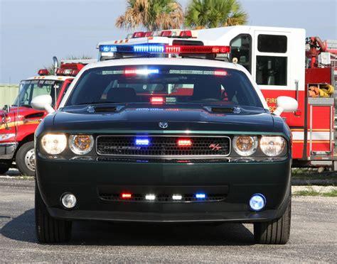 challenger cop car cars quot dodge chalenger quot adavenautomodified