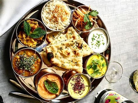 best indian food where to feast on indian food in san francisco and the