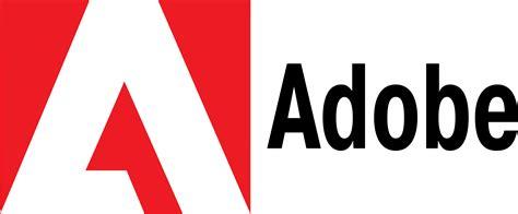 logo transparent format adobe logo in png format on logo png