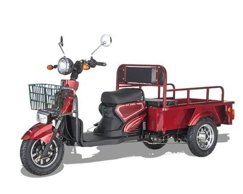 arora motosiklet modelleri tasitcom