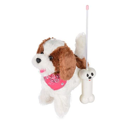 remote puppy buy remote puppy at best price in india on naaptol