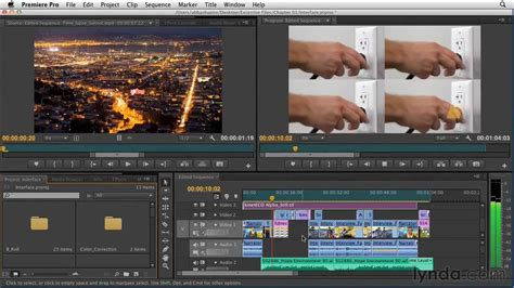 adobe premiere cs6 to cc 어도비 프리미어 프로 cs6는 무엇인가 what is adobe premiere pro cs6