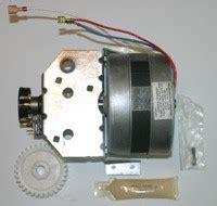 Liftmaster Garage Door Motor by Liftmaster 41d3058 Universal Replacement Motor Bracket