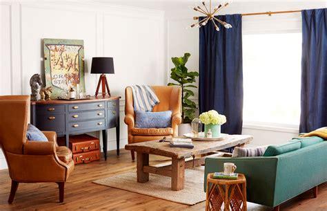 ideas  tips interior design living room simple