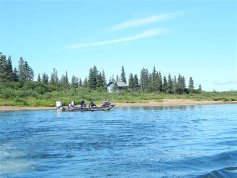 nw boating boating alaskan nw adventures