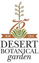 Desert Botanical Garden Culture Pass by Home Culture Pass And The Asu Libraries Library Guides
