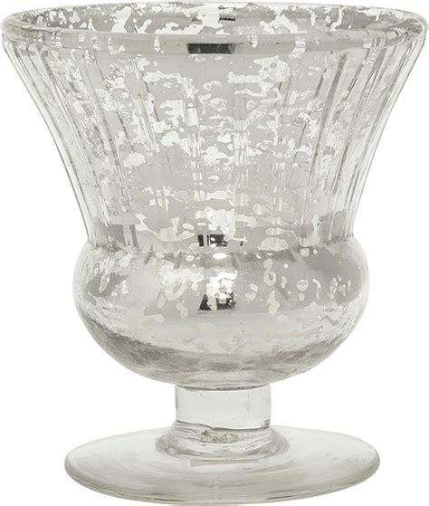 mercury glass vases bulk 17 best images about beautiful glass vases candles on mercury glass glass votive