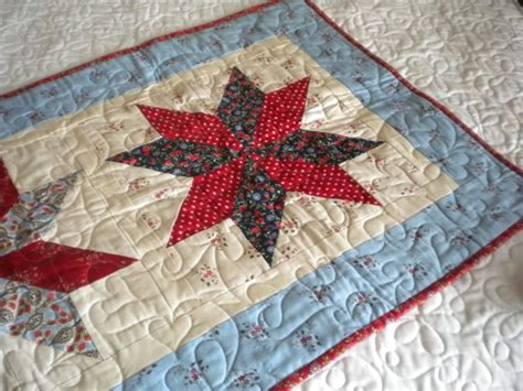 Simple Quilted Table Runner Patterns by And Easy Ideas For Table Runners
