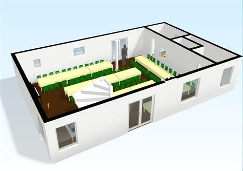 Floorplanner le casse t 234 te du plan de table mariage miss ambre