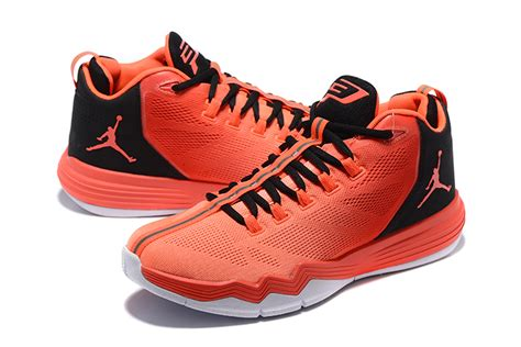 Nike Superfly Cp3 new nike cp3 ix 9 chris paul orange black white