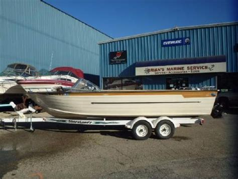 boat trader chicago page 3 of 166 boats for sale near chicago il