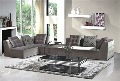 couch in dining room china sofa modern sofa z1008 dining room furniture