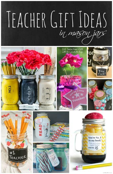 ideas for teachers gift ideas for teachers last day of style by