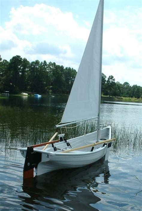 row boat free plans free photos of wood row boats fishing boat plans old