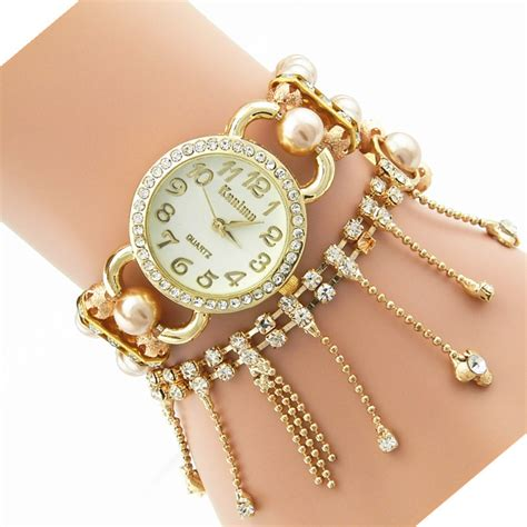 watch for girls beautiful collections zeeshan news beautiful and stylish watches for girls