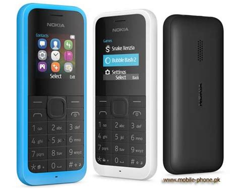 nokia new phones 2015 nokia new images 2015 search results calendar 2015