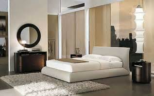 Bedroom Furniture For Teens Luxury Teen Bedroom Interior Design Architecture And