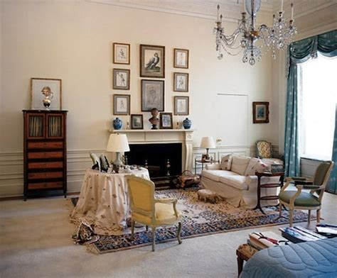 jackie kennedy bedroom jackie kennedy s white house renovation bedrooms