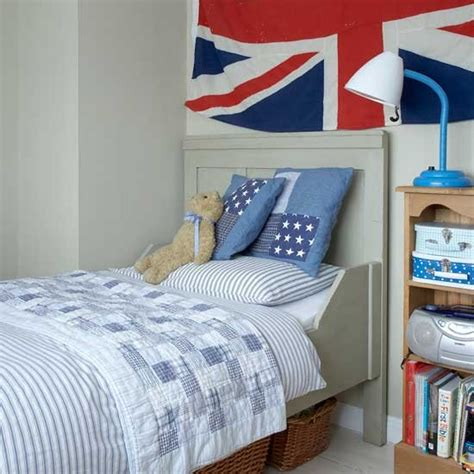 union jack bedroom union jack boys bedroom boys bedroom ideas and decor