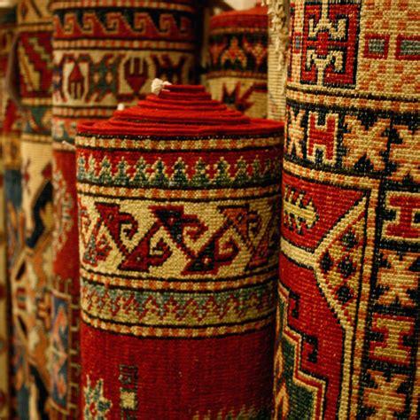 cost of rug cleaning cost of rug cleaning rugs ideas