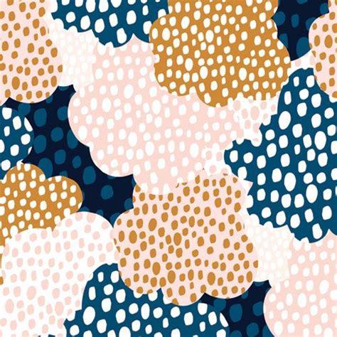 pattern pinterest best 25 scandinavian pattern ideas on pinterest