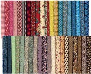 quarter civil war quilt fabric collection keepsake